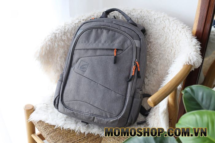 Balo laptop Tucano Lato 14 inch