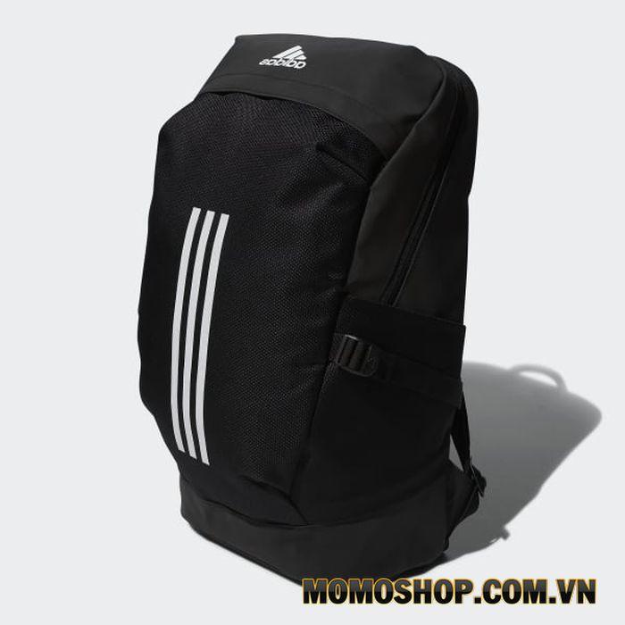 Balo laptop Adidas Endurance Packing System 30
