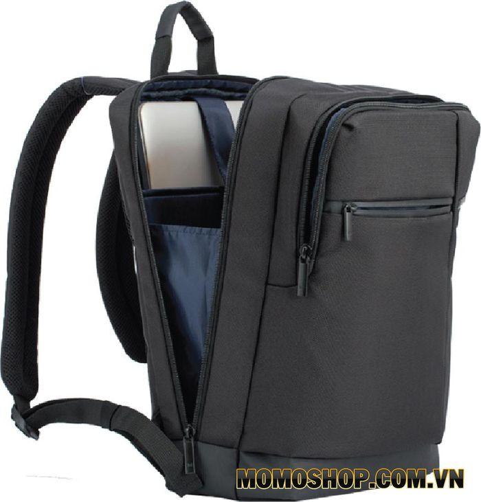 Balo laptop nữ Xiaomi Mi Business
