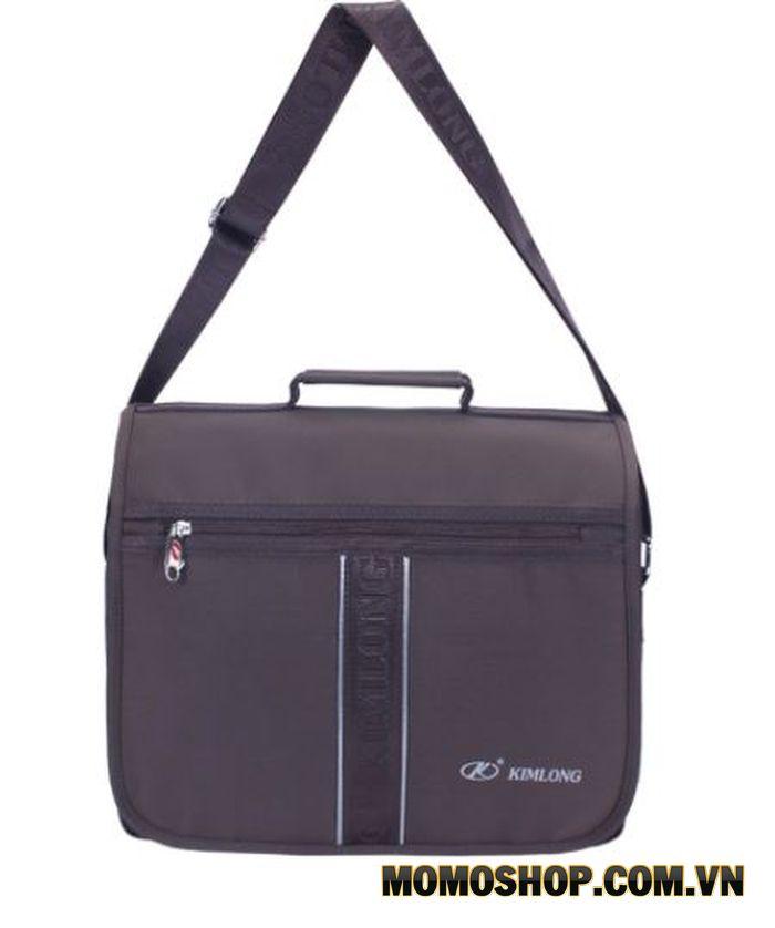 Túi đeo chéo đựng laptop 14 INCH KIM LONG TC04