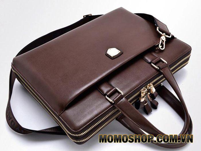 Túi đeo chéo laptop 14 inch
