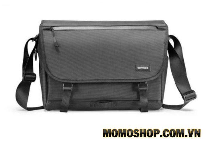 Túi đeo chéo Tomtoc Messenger Ultrabook A47-E01D