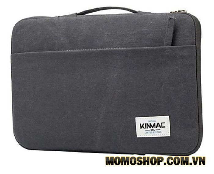 Túi đựng máy tính giá rẻ tp hcm KinMac
