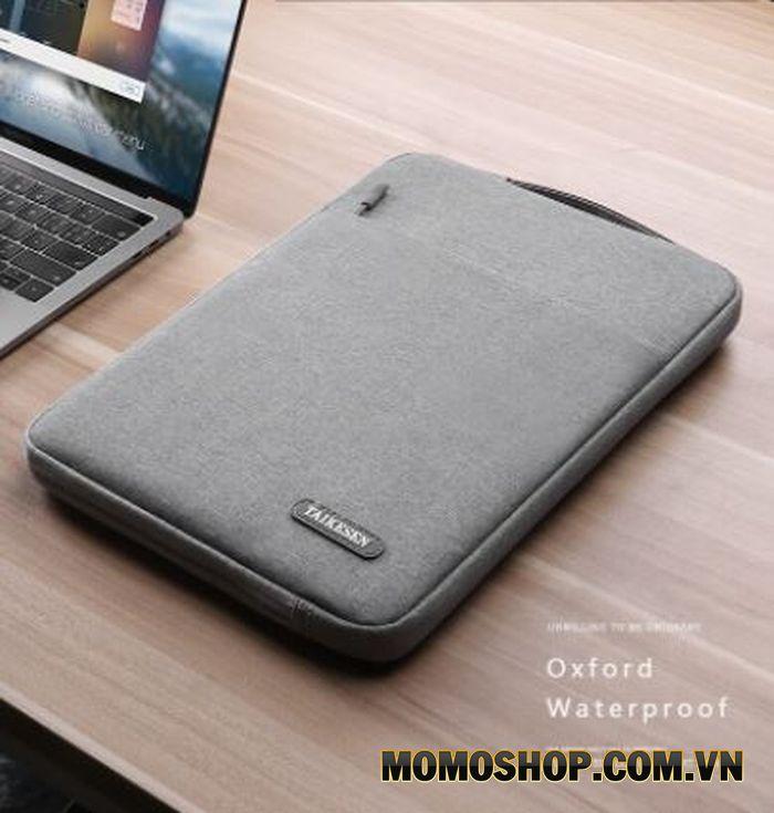 Túi đựng laptop chính hãng giá rẻ Taikesen
