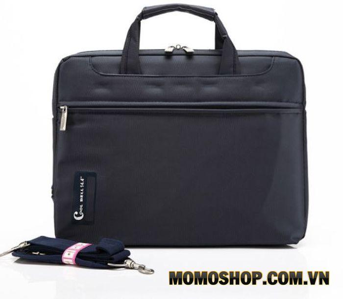 Túi đựng laptop giá rẻ cho nữ