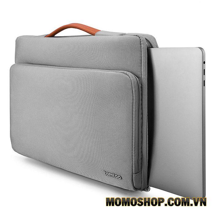 Túi xách đựng laptop Tomtoc A14-B02G Briefcase