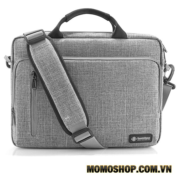 Túi xách laptop Tomtoc briefcase for ultrabook