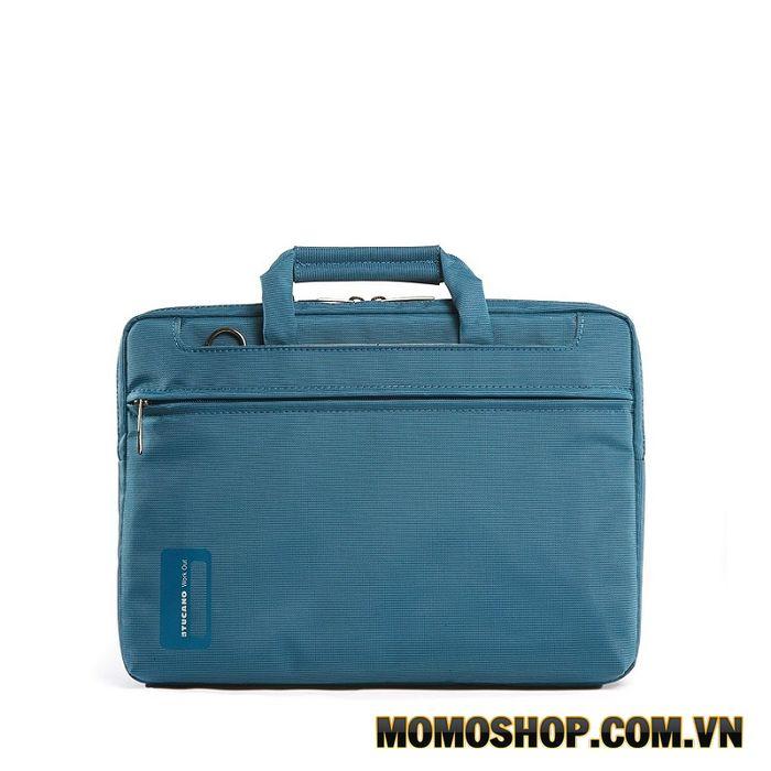 Túi xách laptop Tucano Macbook