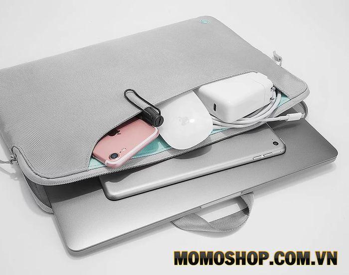 Túi xách laptop nữ thời trang Tomtoc A21 - Kiểu dáng thời trang, hiện đại và trẻ trung
