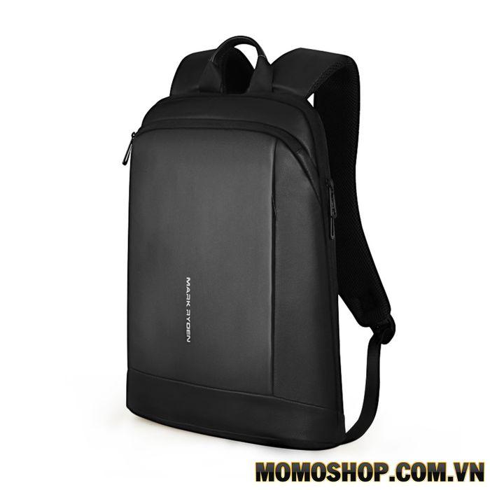 Balo Laptop 13 Inch Siêu Mỏng Mark Ryden BL601