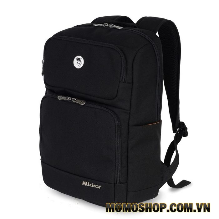 Balo laptop Mikkor The Ives 15.6 inch