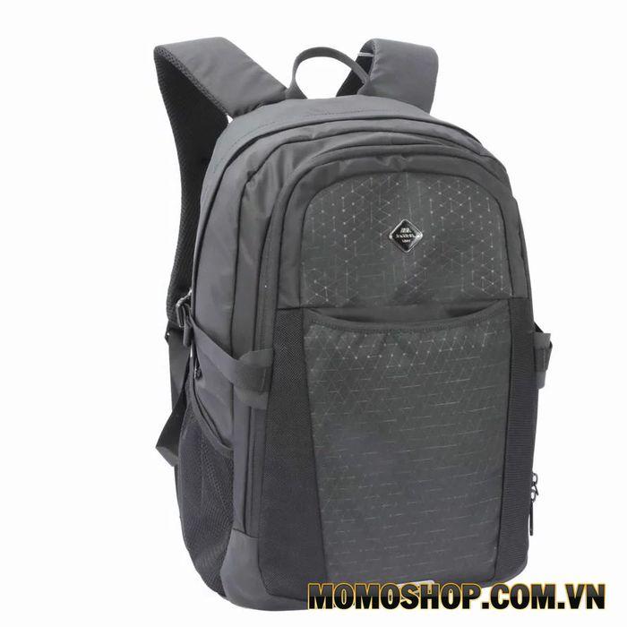 Balo laptop Miti BL3742_BLA