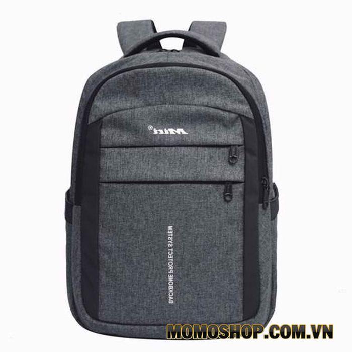 Balo laptop Miti BL3740