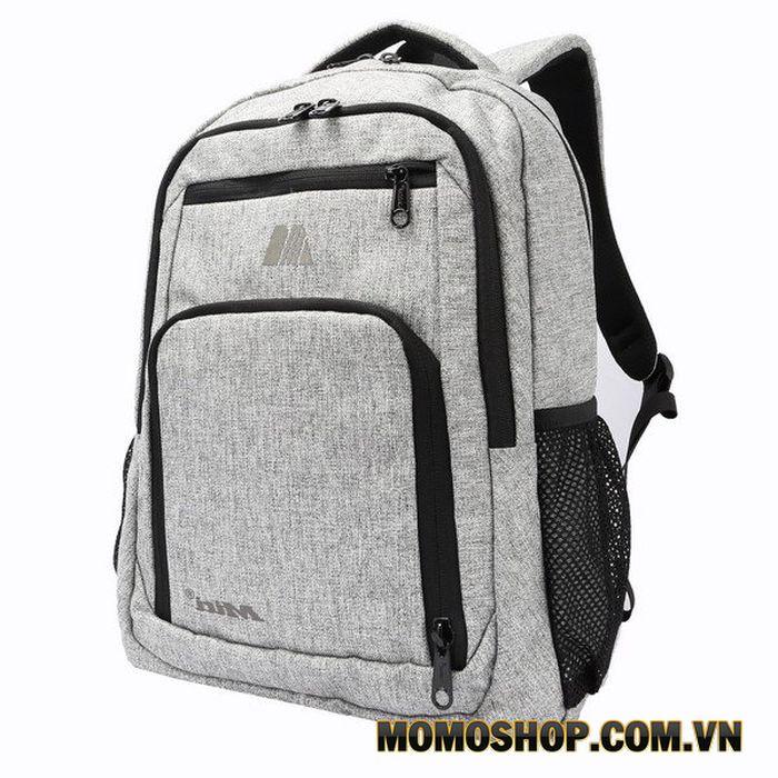 Balo laptop Miti BL3744